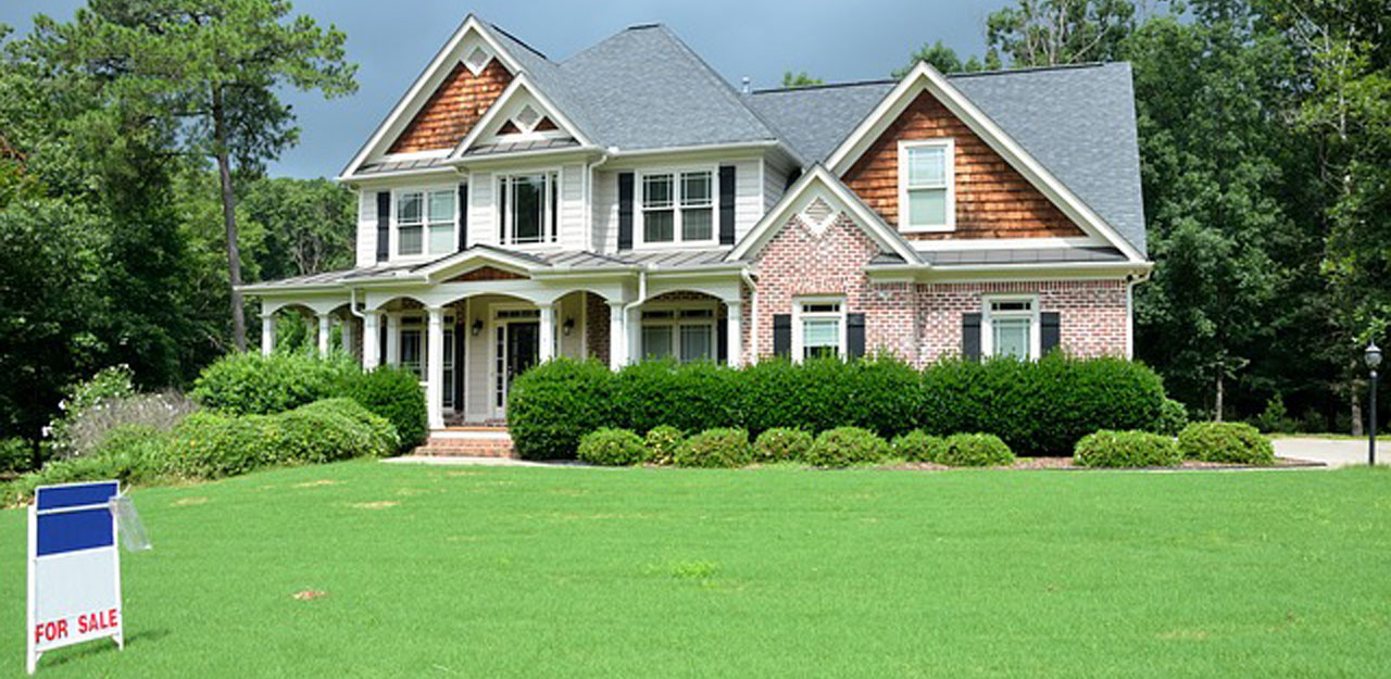 Getting Your House Ready To Sell
